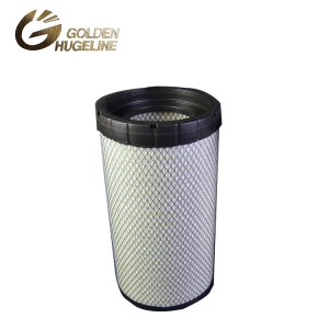 Car Spare Parts 1665563 P780815 AF25294 E562L C261220 for truck air filter