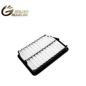 Car engine air filter 28113-3X000 air filter