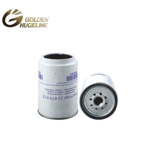 Car fuel Filter 20879812 Wholesale fuel Filter