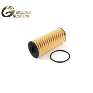 Centrifugal Oil Filter 2781800009 Engine Spare Parts Oil Filter