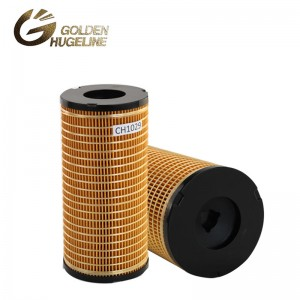 Ch10929 Wholesale New Arrival Engine Auto Parts Oem Car Oil Filter In China