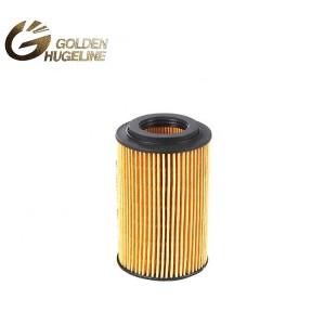 Cheap Oil Filter 6681800009 Auto Oil Filter