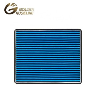 Competitive Price 97133-3J000 air conditioning filter cabin air filter