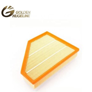 Competitive price air conditioning 13717797465 auto car air filter