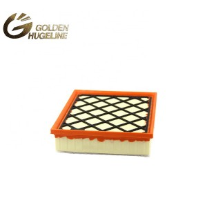 Competitive Price Air Conditioning 5243186 Car Air Filter