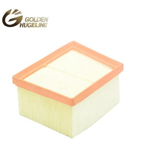 Competitive price air conditioning 8V21-9601-AA autocarairfilter