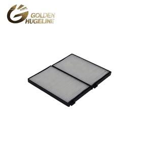 Конкурентоспособная цена кондиционер 97133-4H000 autocabinairfilter