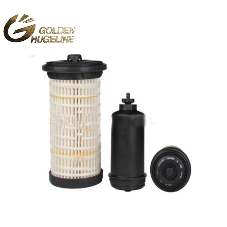 Diesel Fuel Filter 360-8960 3608958 Engine Fuel Filter Featured Image