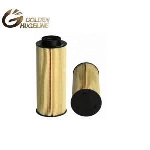 Engine Oil Filter 1873014 1439036 truck Oil Filter