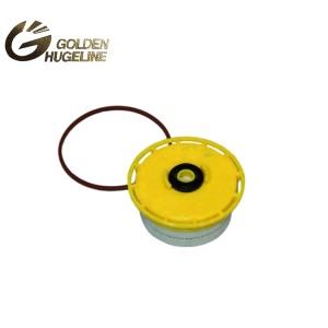 Engine Oil Filter Housing 23390-51020 Oil Filter Manufacturer