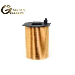 Engine Parts Oil Filter Manufacturers 26320-3CAA0 Auto Parts Oil Filter