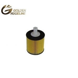 Engine Spare Parts Oil Filter 04152-31080 Oil Filter For Car