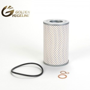 P554925 Car parts high quality oil filter fit for Japanese car