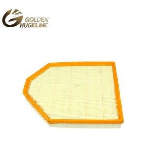 Environment friendly products 13717601868 Car air filter