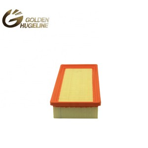 Environment friendly products 13721726916 Car air filter