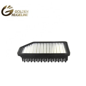 Environment friendly products 28113-1R100 Car air filter