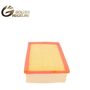 China Gold Supplier for Modified Car Parts -