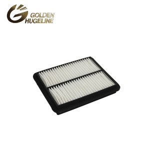 Environment Friendly Products 96351225 Car Air Filter