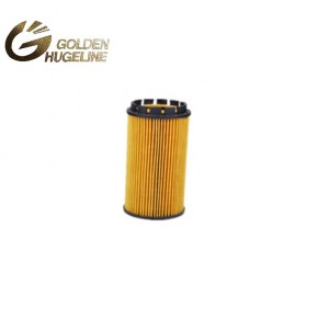 Excavator Oil Filters 07C115562E Bulk Oil Filters