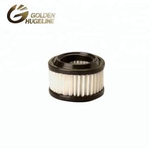 Excavators P502563 14500233 AF26675 31EE02110 PA5316 Air Filter For Truck