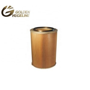 Experienced air filter truck china distributors company sale OEM 26510289 LAF6769MXM HP471 for truck