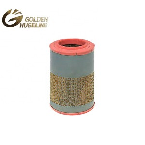Experienced air filter truck manufacturer in china brands oem1433690 wholesale air filter truck