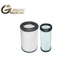 Experienced truck steering filter wholesale companies manufacturer in china truck filters processing oem P182039 truck filter