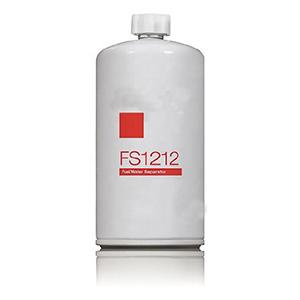 Best Price Car Fuel Filter FS1212 For Best Car Filter Brands Engine Spare Parts