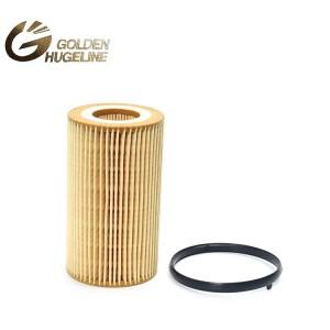 Factory Price Auto Car engine Filter 06D115562 06D198405 06D115466 oil filter