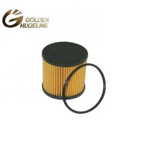 Factory Price Oil Filter CH5958 Auto Oil Filter