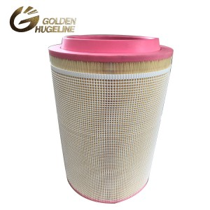 Filter Manufacturing C321420 AF26241 2996126 Reasonable Price Auto Air Filter