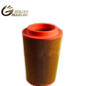 Filters for vehicles 1319257 C15300 2914930400 Air Filter element