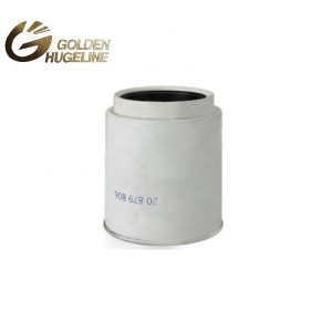 Fuel Filter Cartridges 20879806 fuel filter
