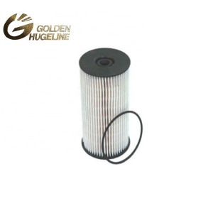 Fuel Filter Cartridges 3C0127177 3C0127434 fuel filter