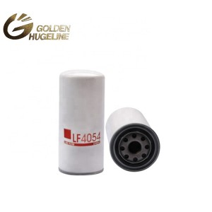 Genuine Engine truck parts 5000670670 P553771 LF3413 LF4054 Hydraulic Oil Filter