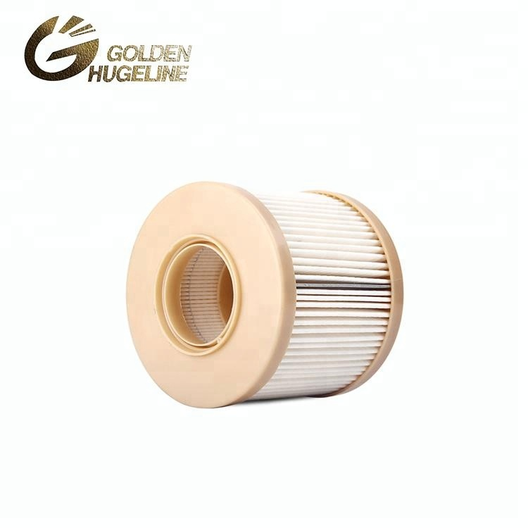 Good Evaluation Car Auto Parts Diesel Industrial Generator 58011-102434 Fuel filter element Featured Image