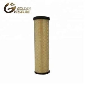 HEPA Element engineering P537877 P537876 AF25523 compressor dust Air Filter