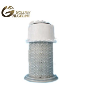 Heavy Duty Truck Diesel Engine Air Filter 6I-6434 MB-K827A 2446U264S2 Air Filter element