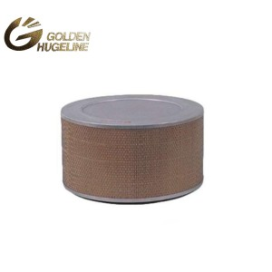 Heavy Duty Truck Diesel Engine Air Filter 8N6309 AF4609 P181126 Air Filter element 8n6309