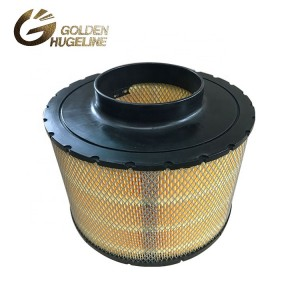 Heavy duty truck Auto Parts AF1001 C31017 P9532101869992 Air filter For Truck