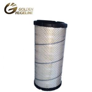 High Efficiency Air Filter Element 70956N AF25557 Diesel Engine Air Filter