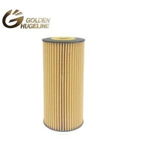 High Performance Oil Filter 1041840425 1041800109 Oil Filter