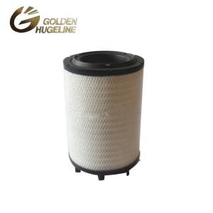High Quality Truck Air Filter 1109060-50A 1109070-50A K2841 CA5760 Air filter Compressed Air Filter