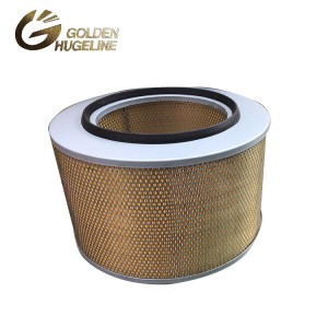 High Quality Auto Air Filter 0030949204 Supply Truck Filter Element