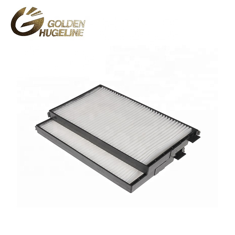 High Quality Auto Parts 97617-4H000 Cabin Air Filter Featured Image