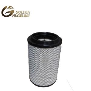 Visoka kvaliteta motora Zračni filter Filter 8149064 Kamion zraka