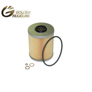 High Quality Low Price Automobiles Oil Filter Mesh 11421130389 11421711560 HU926/3X E110HD24 Oil Filter