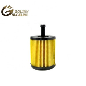 High Quality Oil Filter Unit 071115562A 045115466A 045115389C HU7197X Oil Filter