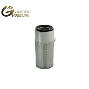 High demand popular oem 16546-02N00 vacuum truck filters providers factory in china