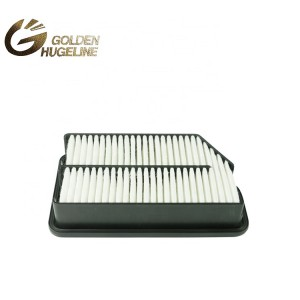 High quality 28113-2S000 Hot Selling Air filter